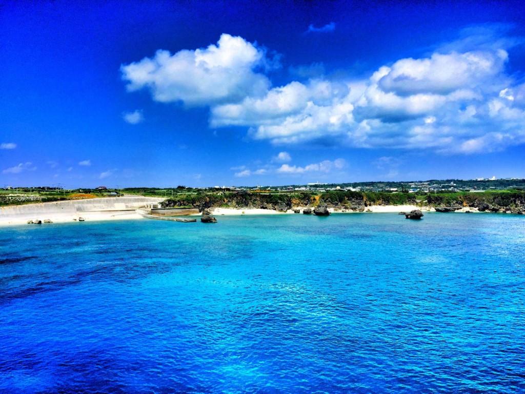 沖縄画像1