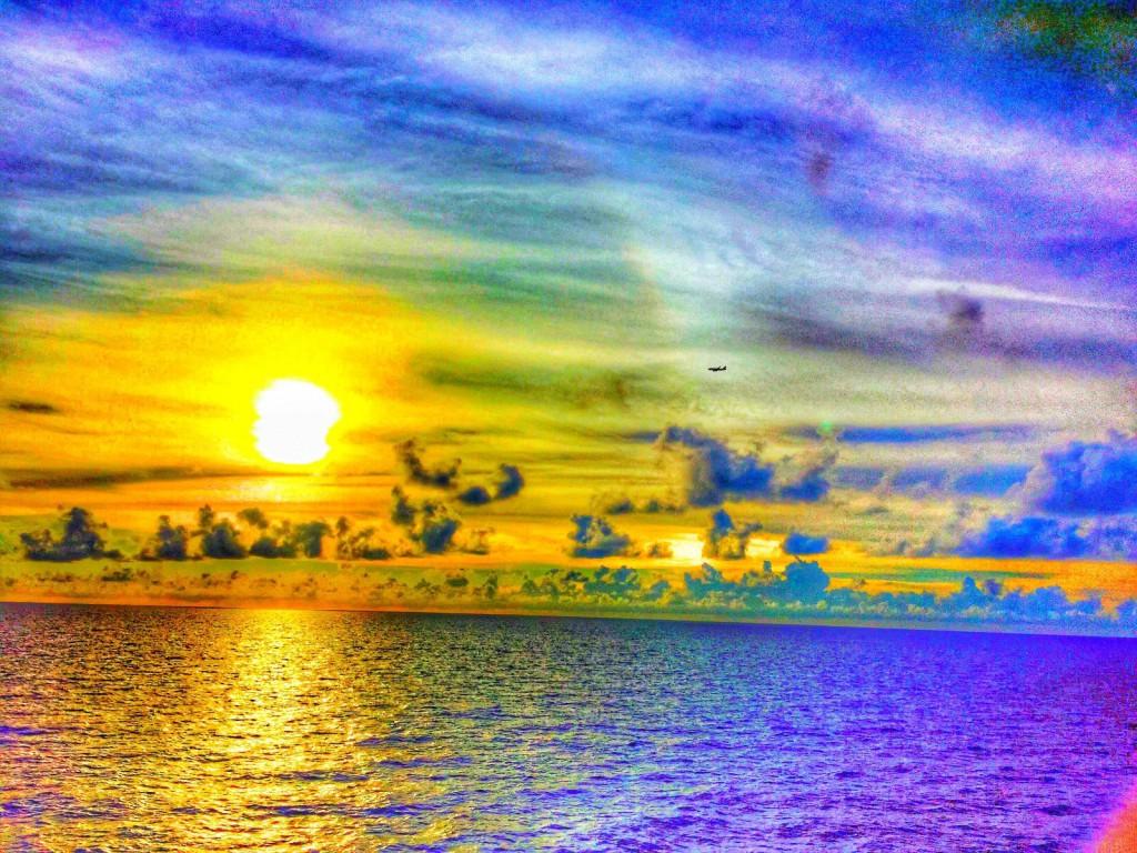 沖縄画像2