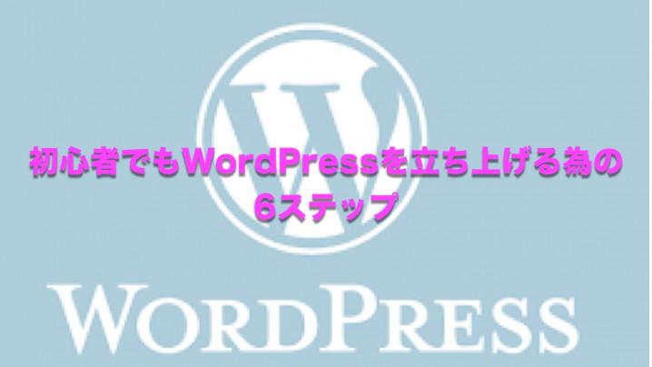 WordPress1.001