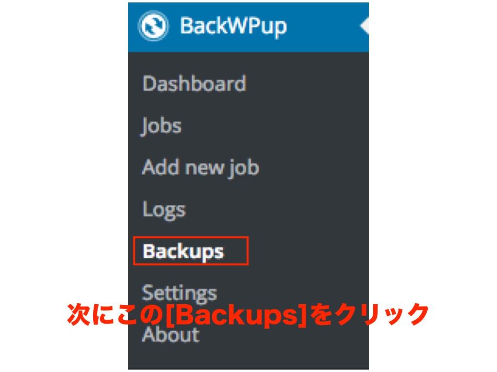 backwpup2.003