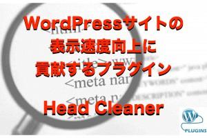 headcleaner.001