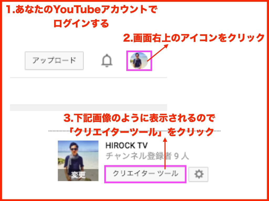 youtube-profit.001