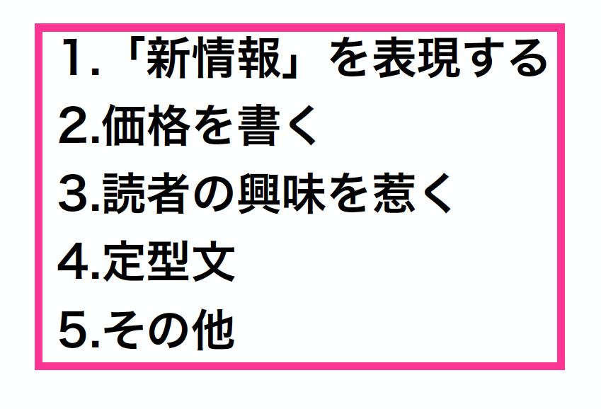 copy1
