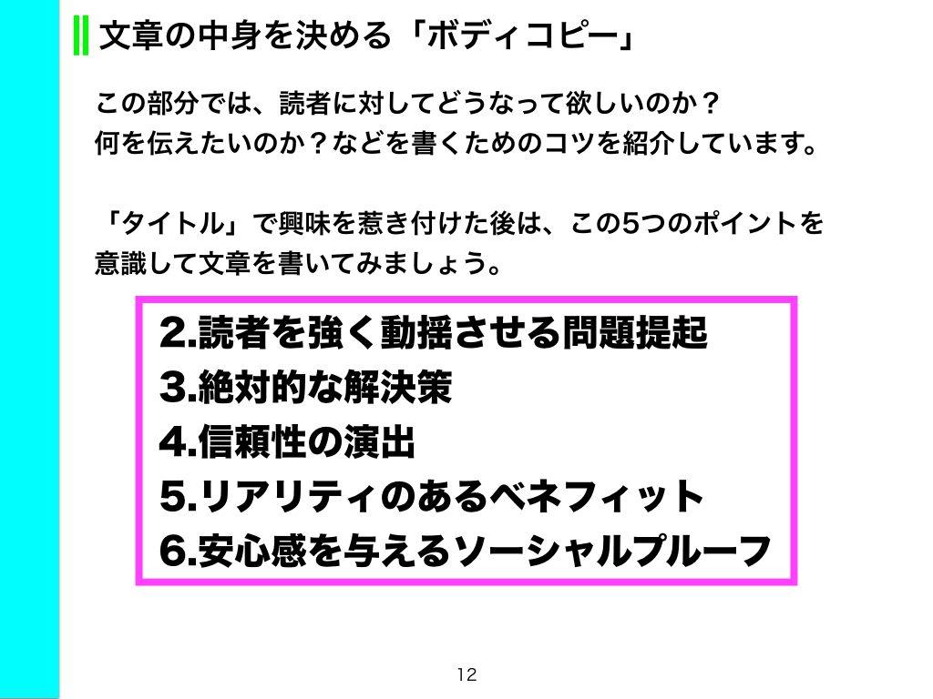 copywriting1.012
