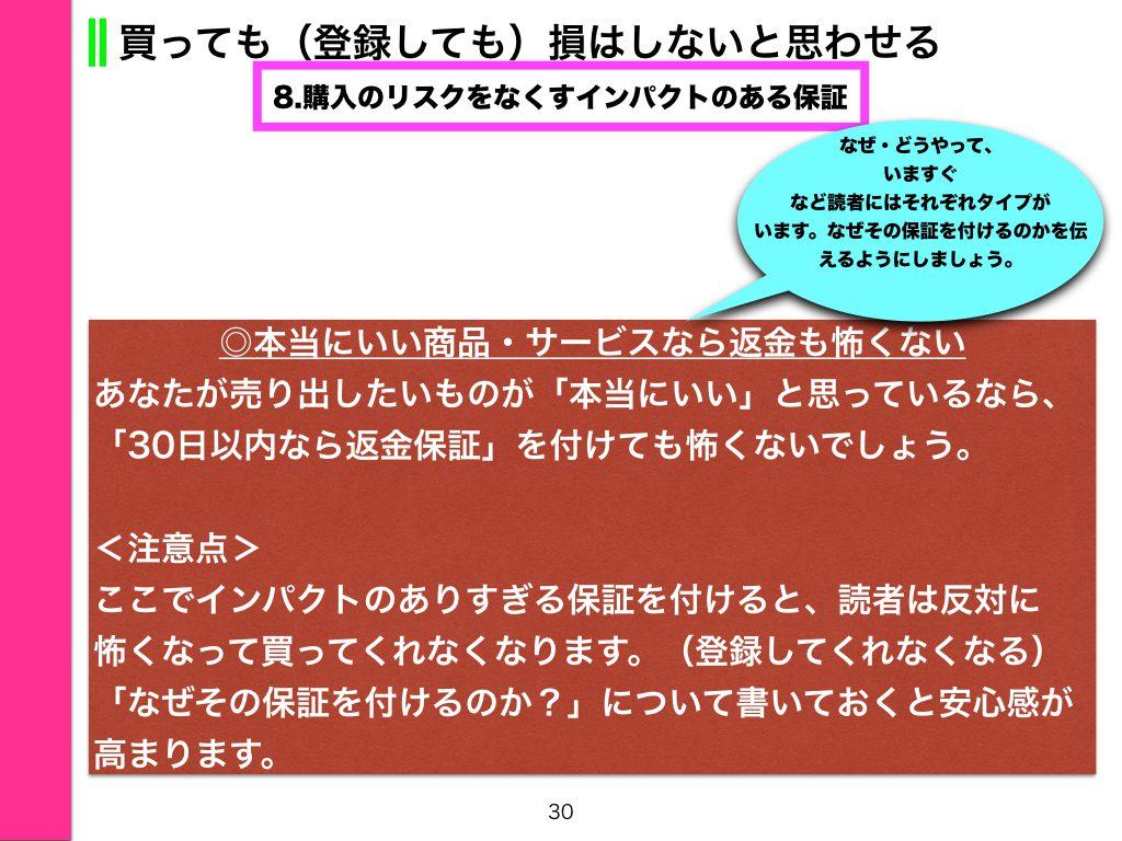 copywriting1.030