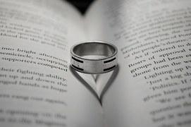 love-164338__180