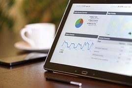 digital-marketing-1433427__180