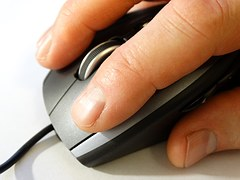 pc-mouse-625152__180
