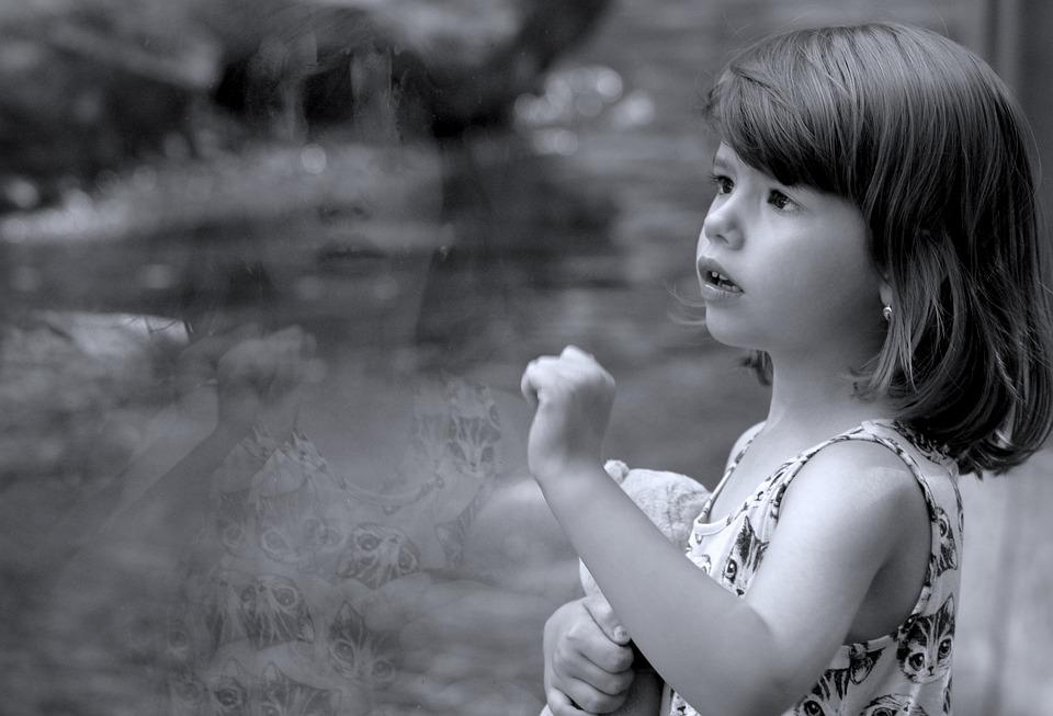child-1289097_960_720