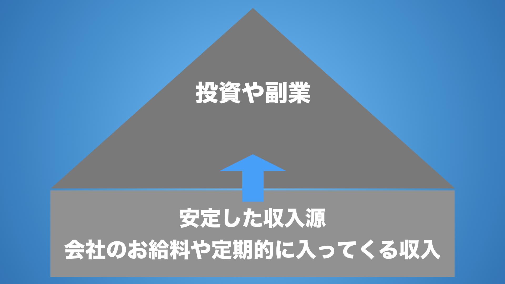 image1.003